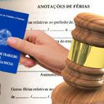 portfolio_trabalhista2