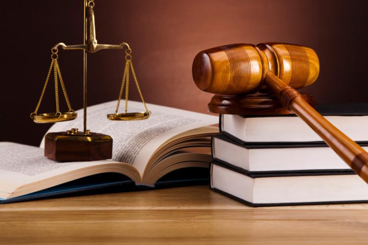 advocacia_sandra_prata