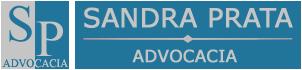 sandraprata.com.br/advogados